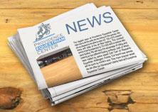 Providence Equestrian Center News